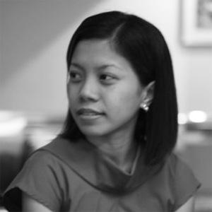 Karen Cayamanda