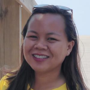 Karen Bermejo