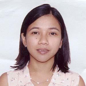 Irene Sanchez