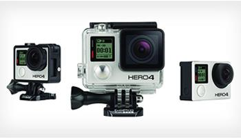 /magazine/img/016c15829301d014902448c71517f65e/large/tech_and_gadget_gifts_for_graduation_gopro_hero4.JPG