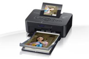 /magazine/img/016c15829301d014902448c71517f65e/large/tech_and_gadget_gifts_for_graduation_photo_printer.JPG