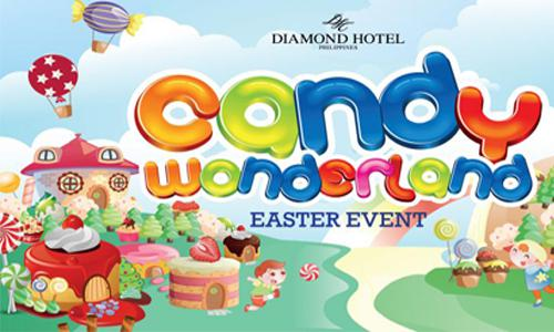 /magazine/img/016c15829301d014902448c7151bb43a/large/staycation_in_manila_for_Holy_Week_diamond_hotel2.JPG