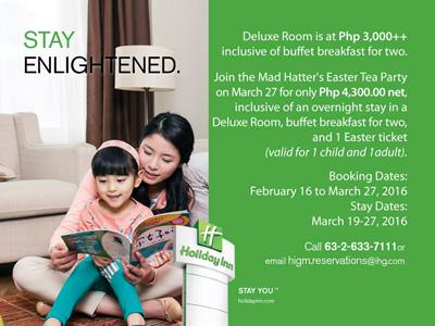 /magazine/img/016c15829301d014902448c7151bb43a/large/staycation_in_manila_for_Holy_Week_holiday_inn_manila2.jpg