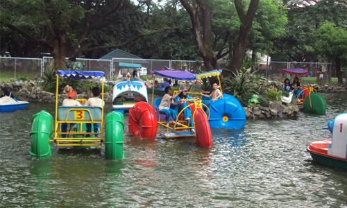 /magazine/img/3fd743188adab933ba099e2400137424/large/Fun_places_for_kids_in_Manila_Circle_of_Fun_in_Quezon_City.jpg