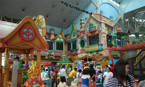 /magazine/img/3fd743188adab933ba099e2400137424/large/Fun_places_for_kids_in_Manila_pixie_forest_alabang_1.jpg