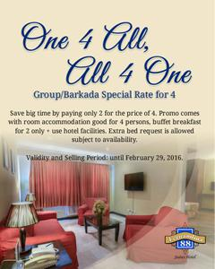 /magazine/img/3fd743188adab933ba099e2400163107/large/Hotel_promos_in_Quezon_City_240x300.jpg