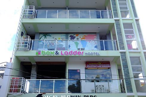 affordable accommodation Boracay