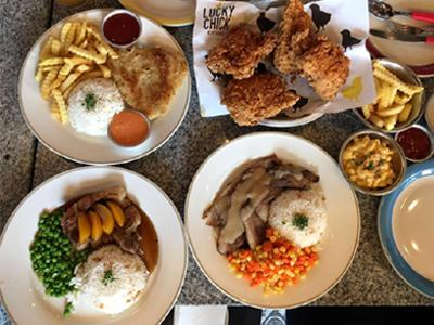 /magazine/img/81a57d8df304098715b531c4b2f3d336/large/New_restaurants_in_Quezon_City_2016_Lucky_Chick_diliman.JPG