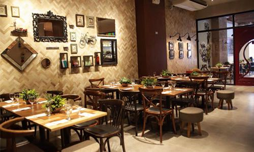 /magazine/img/81a57d8df304098715b531c4b2f3d336/large/New_restaurants_in_Quezon_City_2016_cafe_enye.JPG