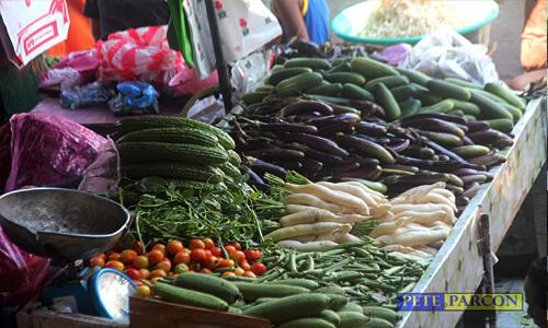 best public markets affordable prices Cebu