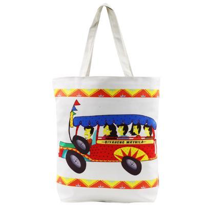 Cute, Summer-ready Beach Bags Every Lady Will Love