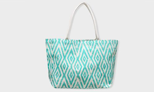 beach bags women Philippines
