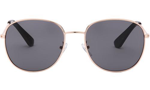 sunglasses brands for travel Metro Manila