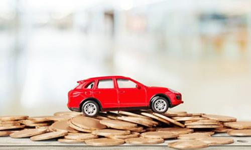 car loan tips Philippines