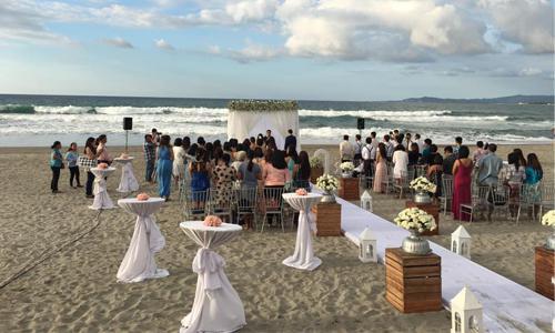 top wedding venues Philippines
