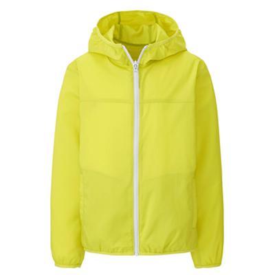 fashionable kids jackets