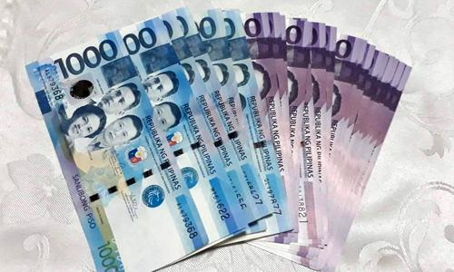 Gift Ideas For Wedding Couple Philippines : Some couples nowadays prefer cash, so go ahead and help them out.