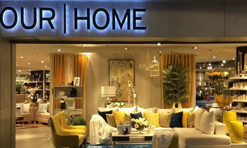 Top 7 best home improvement furniture shops in the philippines 2017 Home furniture sm philippines