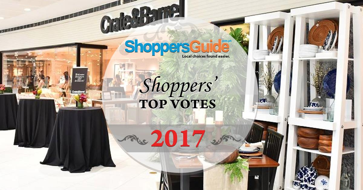 Top 7 Best Home Improvement Furniture Shops In The Philippines 2017