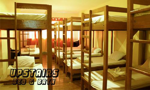 /magazine/img/c8853c61a80d5fbd9d1b814762049da8/large/Cheap_Hotels_in_Baguio_City_Philippines_near_bus_station.JPG