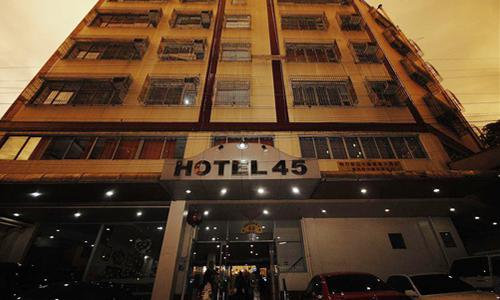 /magazine/img/c8853c61a80d5fbd9d1b814762049da8/large/Cheap_Hotels_in_Baguio_City_Philippines_near_bus_station_hotel_45.jpg