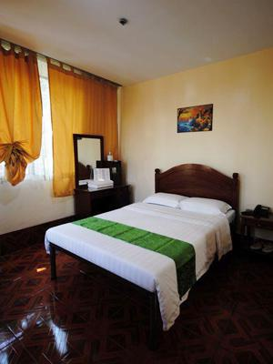 /magazine/img/c8853c61a80d5fbd9d1b814762049da8/large/Cheap_Hotels_in_Baguio_City_Philippines_near_bus_station_hotel_45_1.jpg