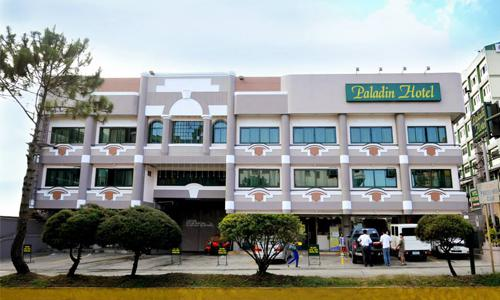 /magazine/img/c8853c61a80d5fbd9d1b814762049da8/large/Cheap_Hotels_in_Baguio_City_Philippines_near_bus_station_paladin_hotel.jpg