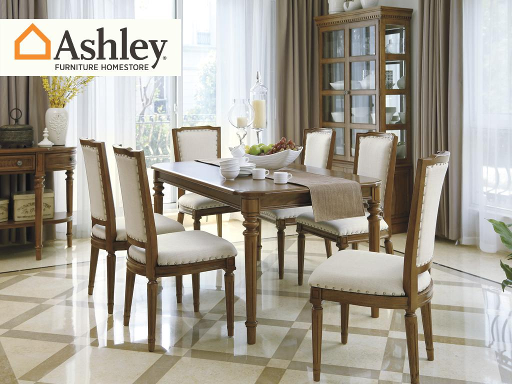 Great ... ASHLEY Furniture Home Store ...