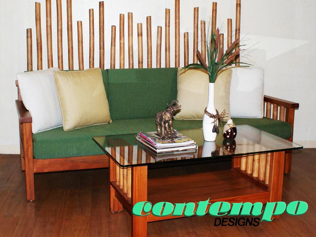 Contempo Designs Sm Megamall Shoppersguide Philippines # Muebles Megamall